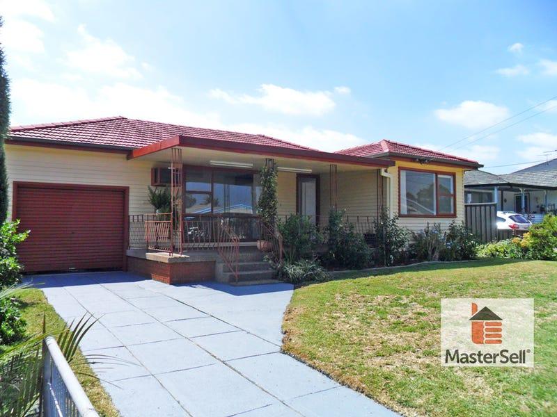31 Fiona Street, Mount Pritchard, NSW 2170