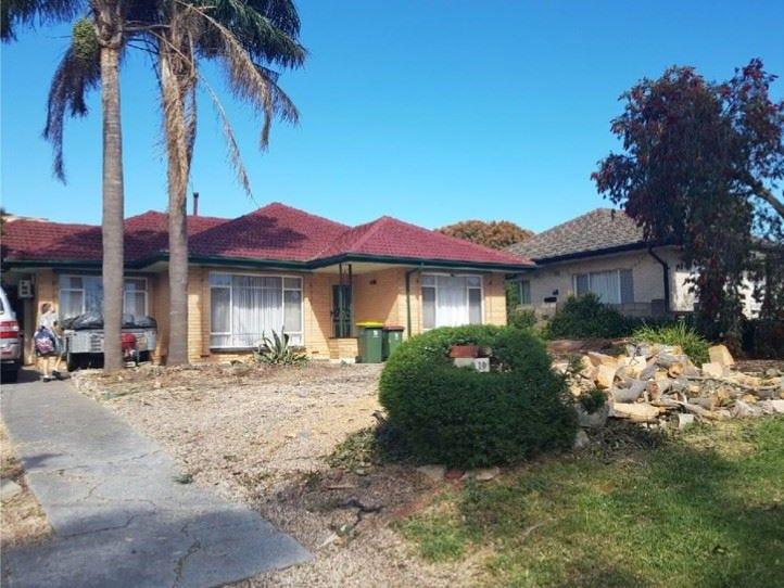 10 Chinner Street, Ridgehaven, SA 5097
