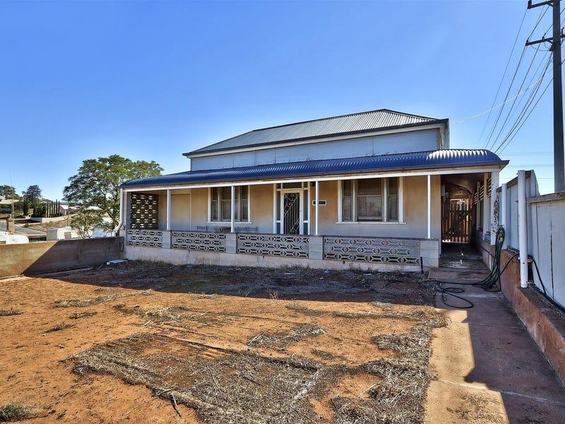 173 Wyman Street, Broken Hill, NSW 2880