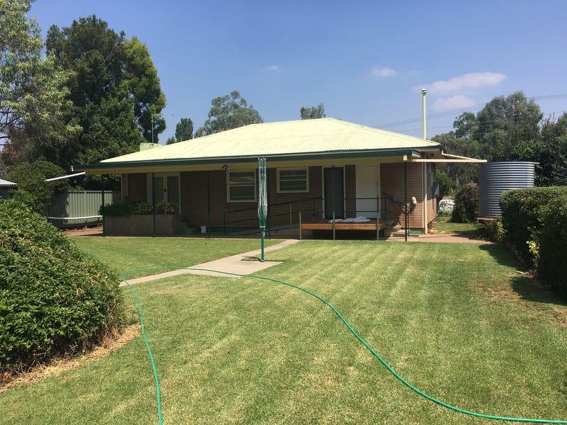 36 Wandobah Rd, Gunnedah, NSW 2380