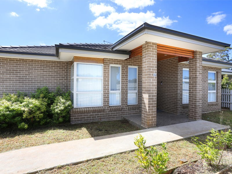 36 Riverside Drive, Airds, NSW 2560
