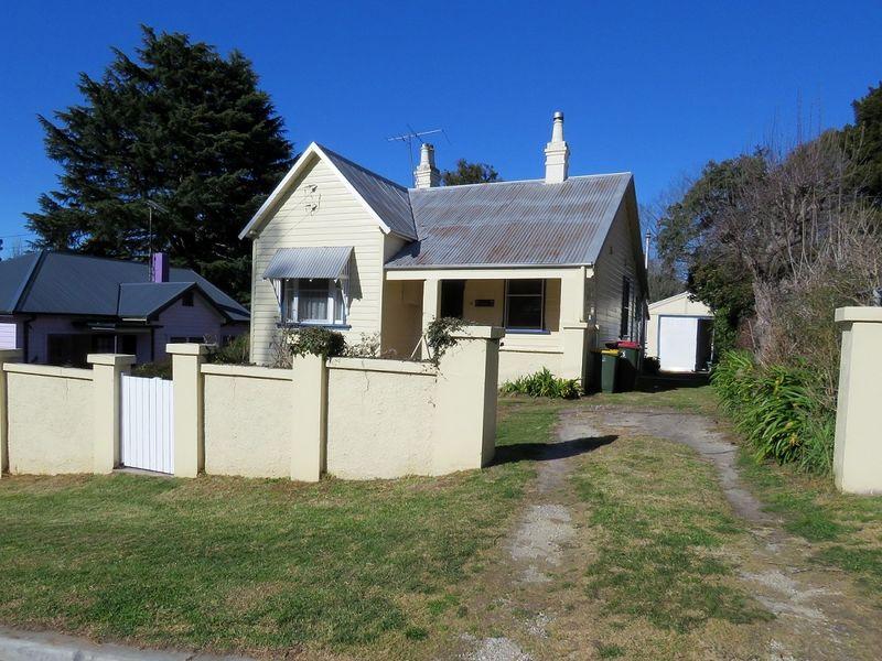 15 Vale Street, Katoomba, NSW 2780