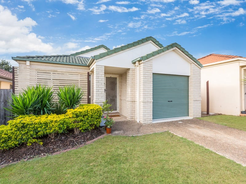 6 Columbus Place, Forest Lake, Qld 4078