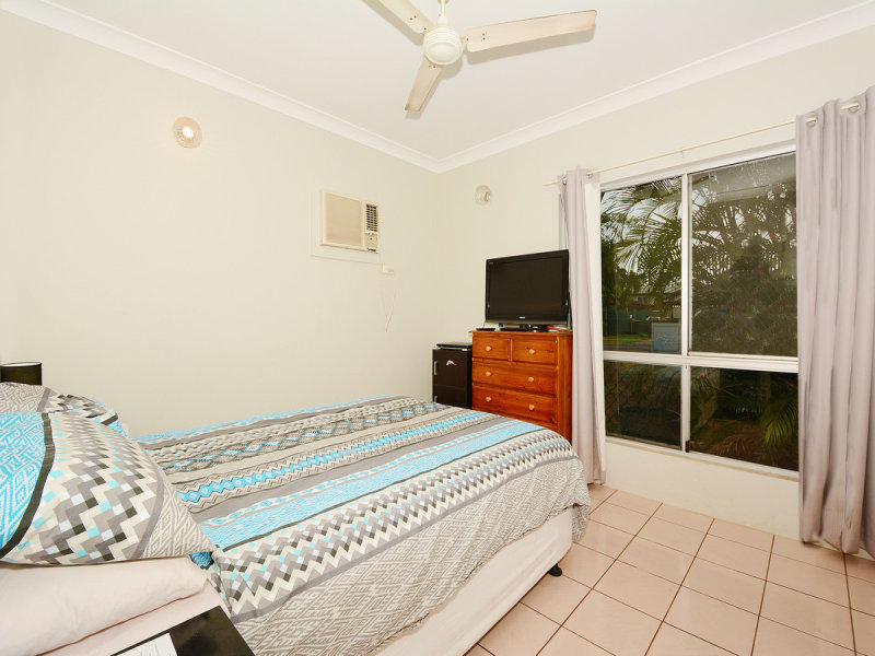 2/69 Noltenius Court, Gray, NT 0830
