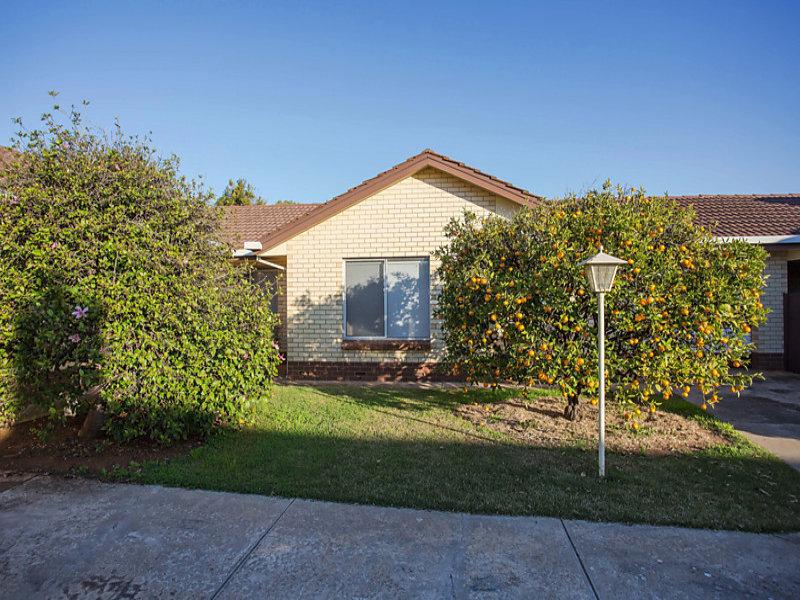 2/36 Annesley Avenue, Trinity Gardens, SA 5068