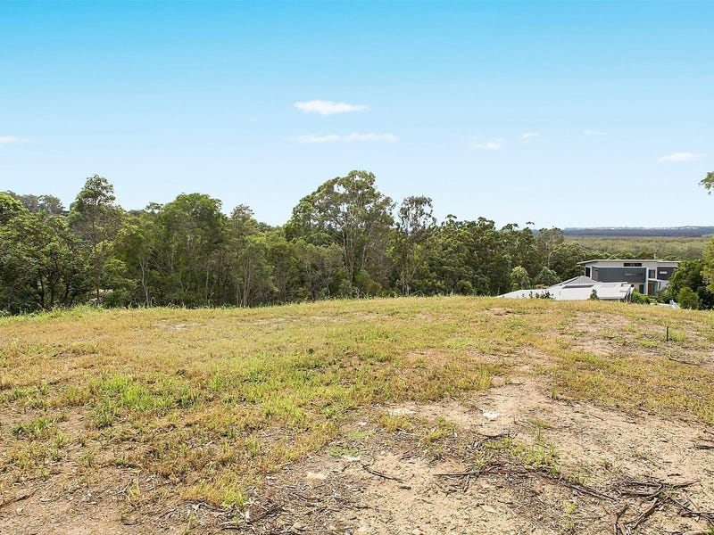 Lot 2, 55 Cogill Road, Buderim, Qld 4556
