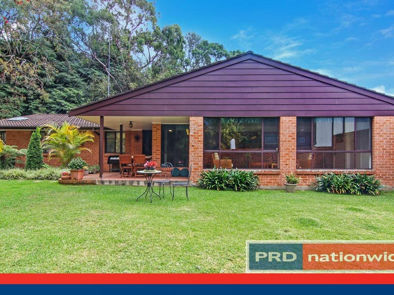 7 Neverfail Place, Oatley, NSW 2223