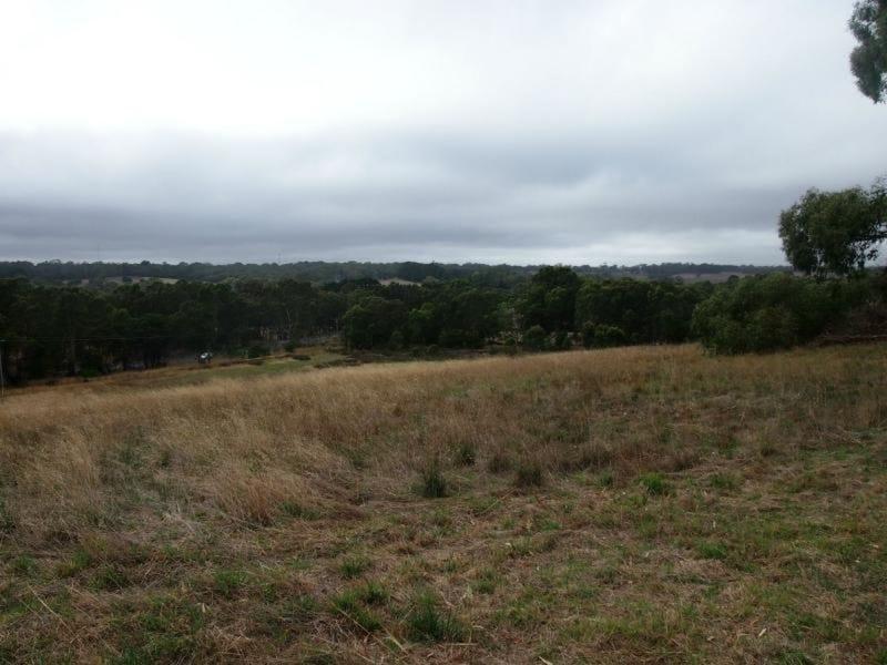 1871 Glenelg Highway, Wannon, Vic 3301