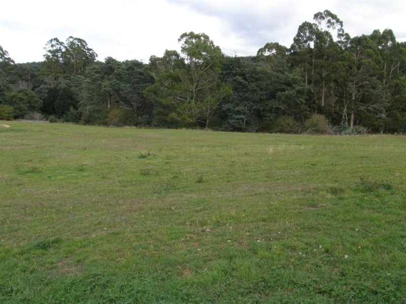 Lot 13 Main Road, Weldborough, Tas 7264