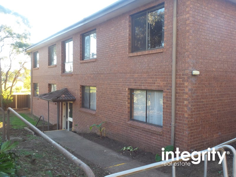7/1A Shorland Place, Nowra, NSW 2541
