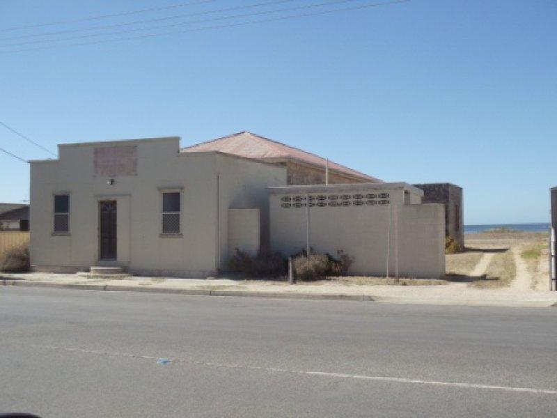 64 Beach Road, Coobowie, SA 5583