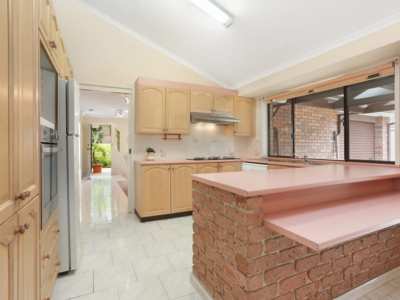 69 Stockdale Crescent, Abbotsbury, NSW 2176