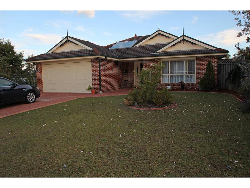 10 Compass Close, Tea Gardens, NSW 2324