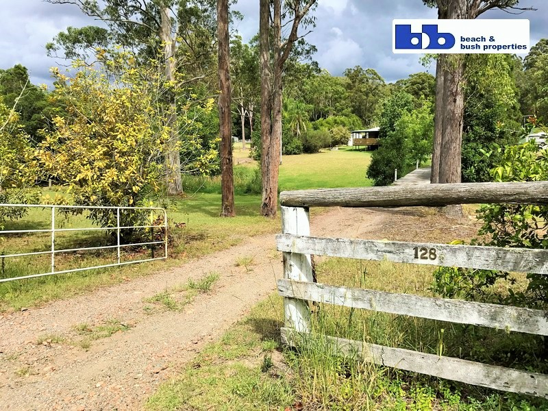 Address available on request, Crawford River, NSW 2423