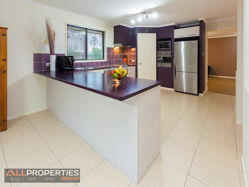 Address available on request, New Beith, Qld 4124