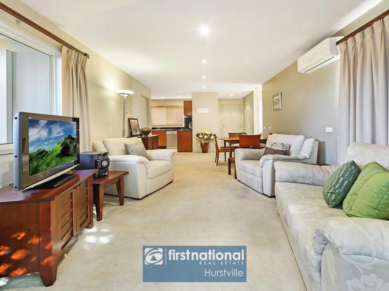 5/66 Smiths Avenue, Hurstville, NSW 2220