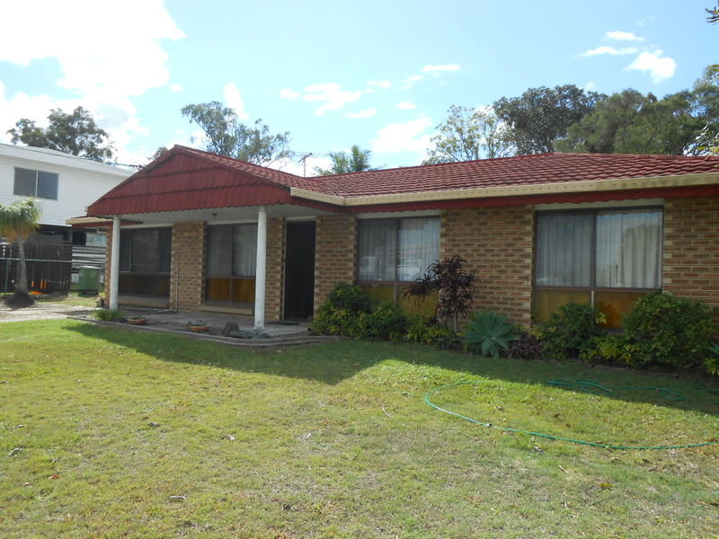 256 Browns Plains Road, Browns Plains, Qld 4118