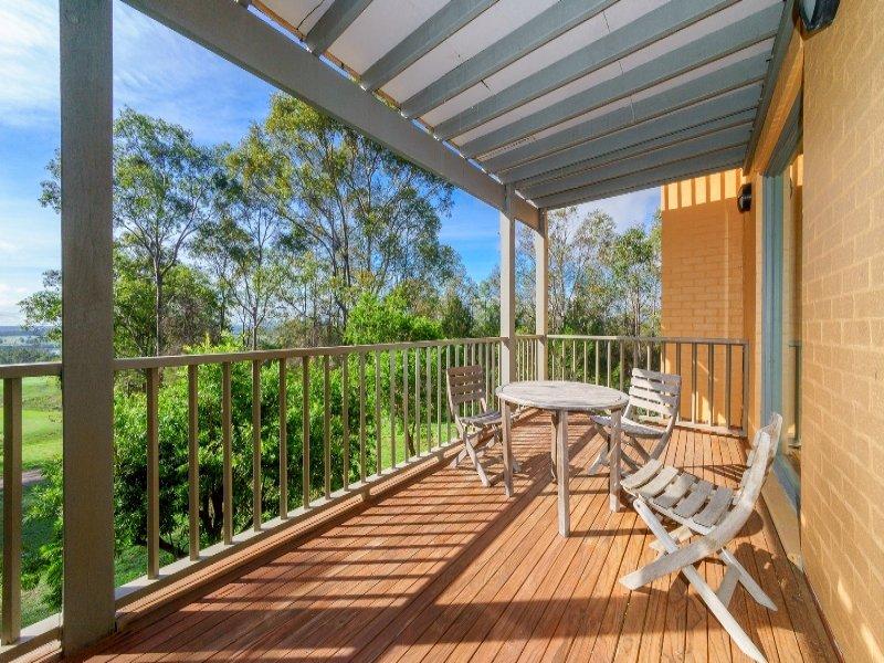 Villa 552 Cypress Lakes Resort, Pokolbin, NSW 2320