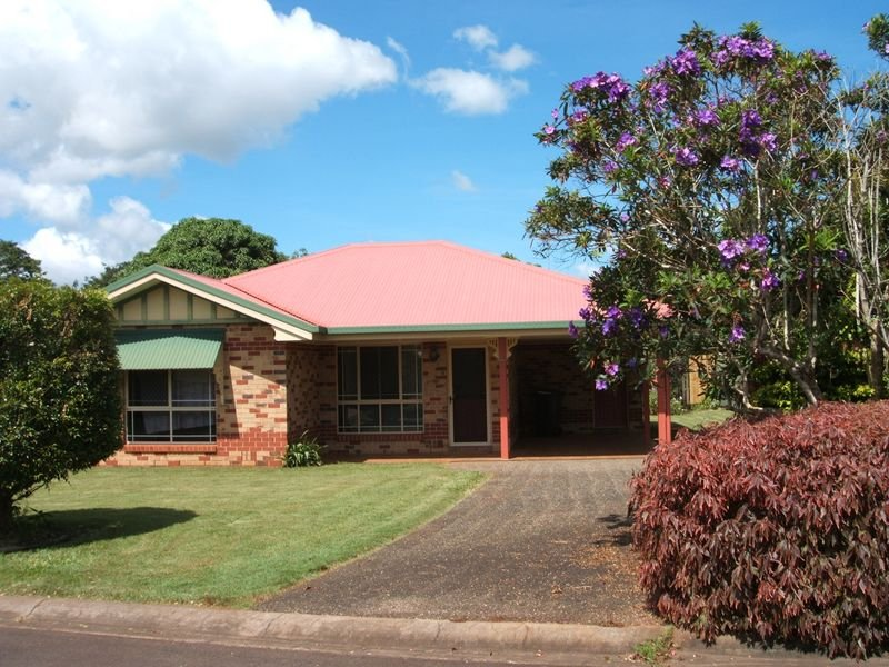 Lot 3 Tate Road ( Ambrose Place ), Tolga, Qld 4882