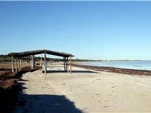 9 Wharff Drive Perlubie, Streaky Bay, SA 5680