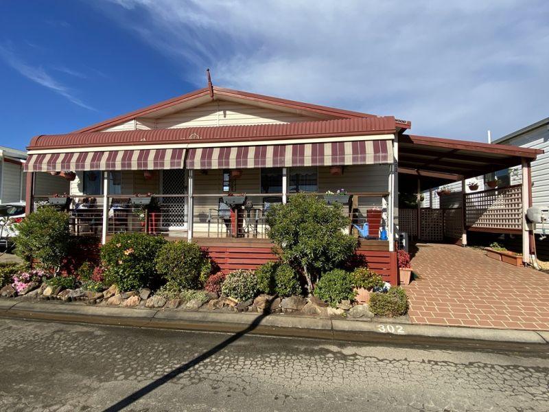 30 majestic drive, Stanhope Gardens, NSW 2768