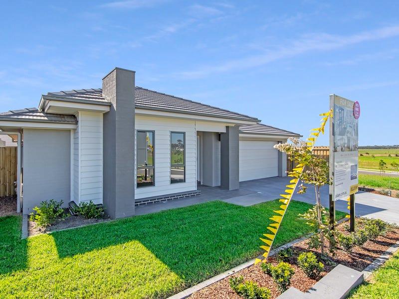 Lot 1119 Mayo Crescent, Chisholm, NSW 2322