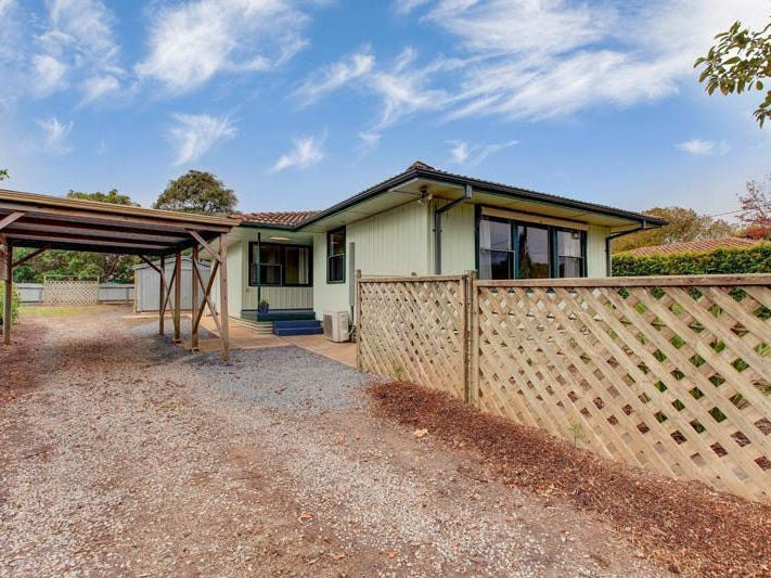 13 James Street, Mount Barker, SA 5251