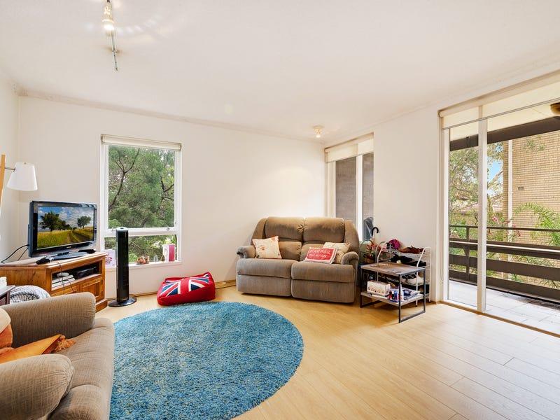6/59 Spit Road, Mosman, NSW 2088