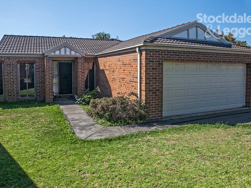 10 Norwarran Way, Langwarrin, Vic 3910