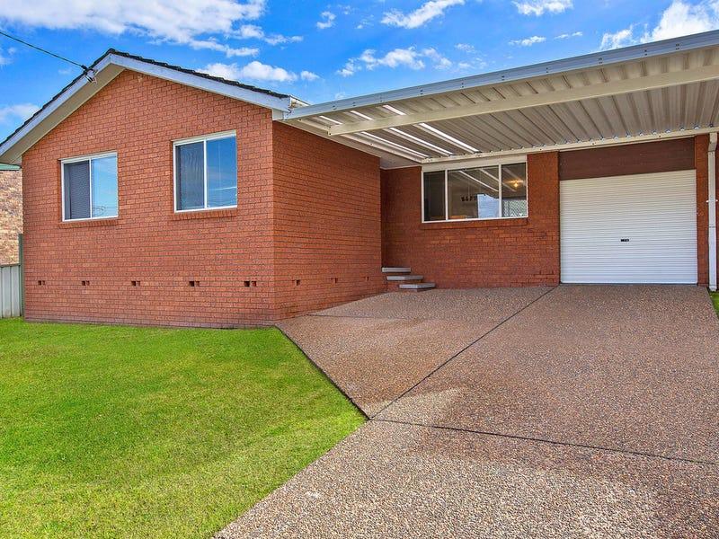 60 Catalina Road, San Remo, NSW 2262