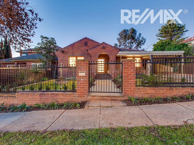 31 Sunshine Avenue, Turvey Park, NSW 2650