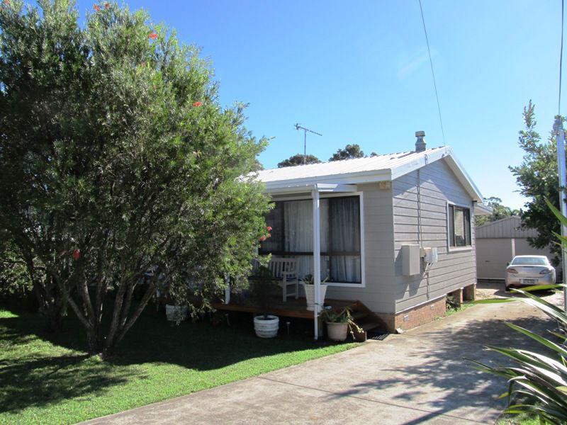 123 Links Avenue, Sanctuary Point, NSW 2540