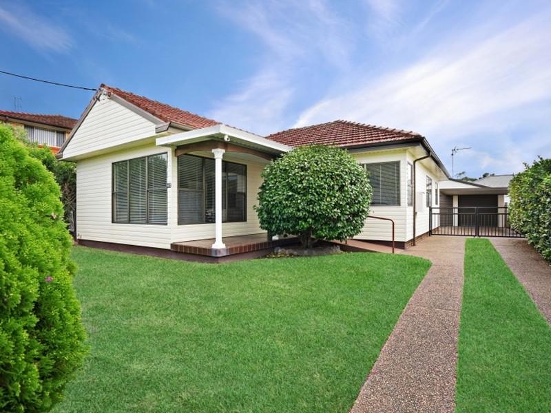 462 Glebe Road, Adamstown, NSW 2289