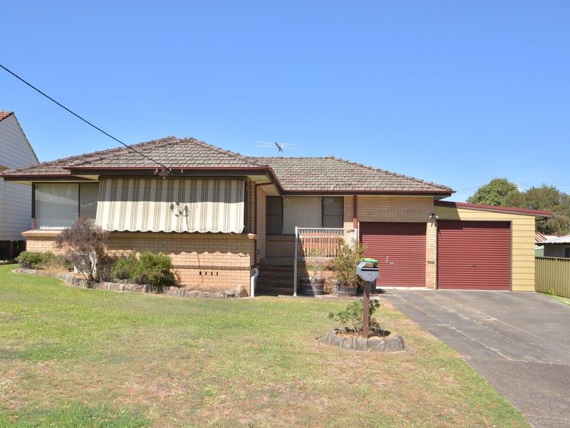 7 Challice Street, Beresfield, NSW 2322
