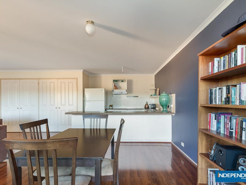 7/9 Oxley Street, Griffith, ACT 2603
