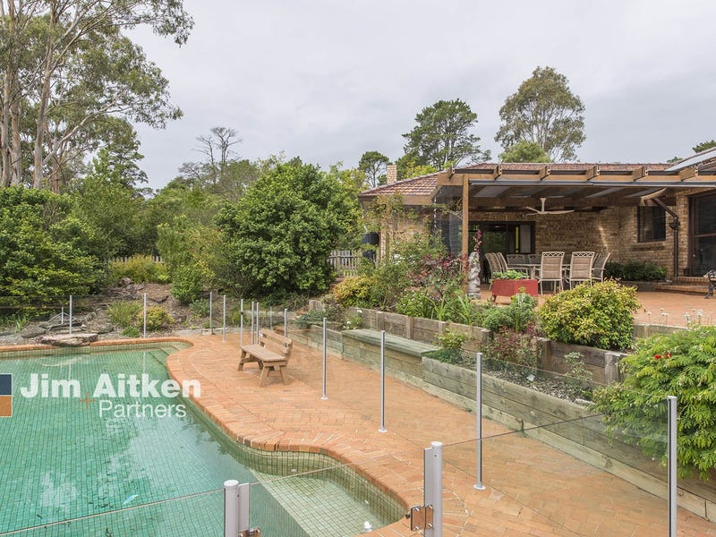 20 Nepean Gorge Drive, Mulgoa, NSW 2745