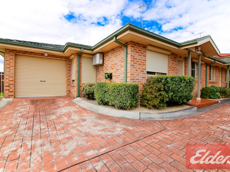 4/75 Gilba Road, Girraween, NSW 2145