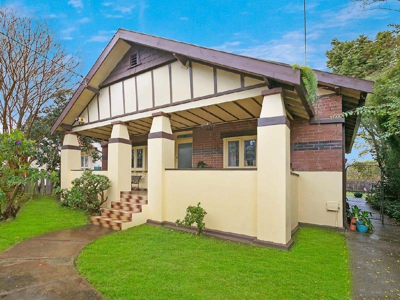 45 Sir Joseph Banks Street, Bankstown, NSW 2200