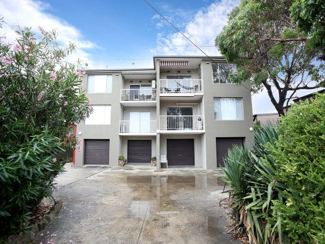 6/283 Nepean Highway, Seaford, Vic 3198