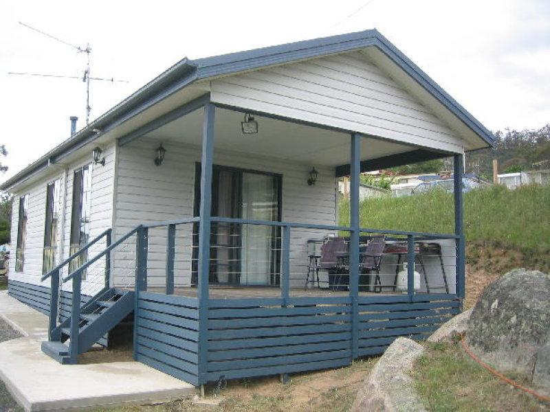 1 Buckenderra Village, Buckenderra, NSW 2628