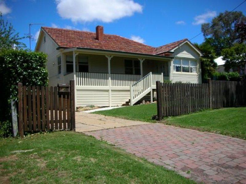 6 High Street, Bathurst, NSW 2795