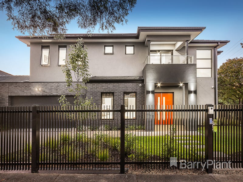 38 Second Avenue, Box Hill North, Vic 3129