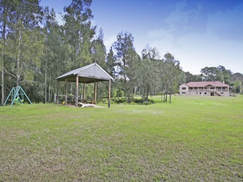 14 Crana Road, Brownlow Hill, NSW 2570