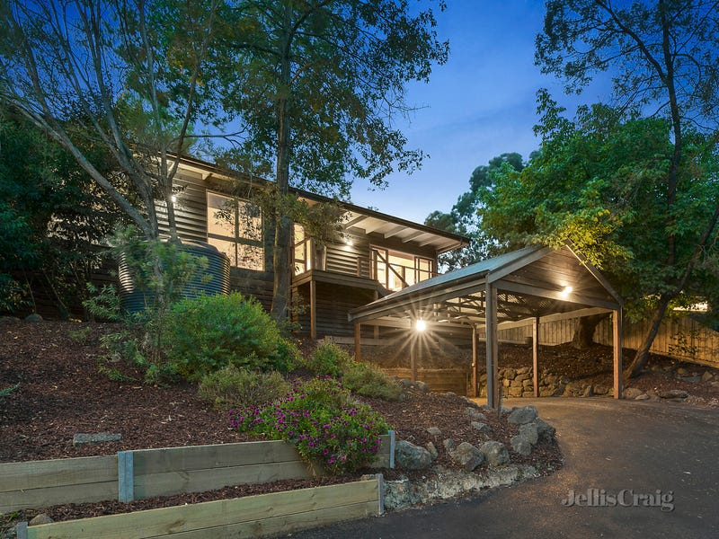 21 Valley Road, Research, Vic 3095