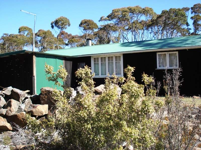 Lot 49, 4 Reynolds Neck Road, Reynolds Neck, Tas 7304