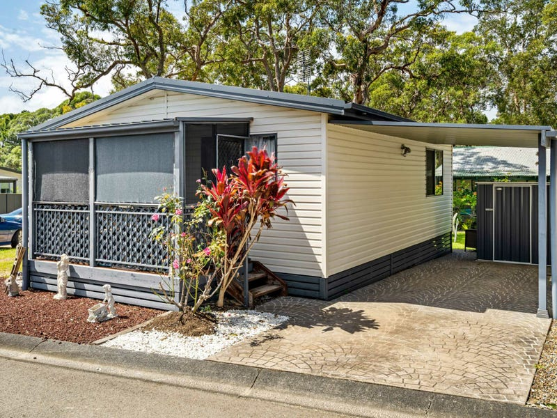 85/750 Pacific Highway, Lake Munmorah, NSW 2259