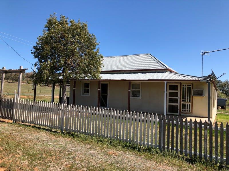 1 Milton Street, Canowindra, NSW 2804