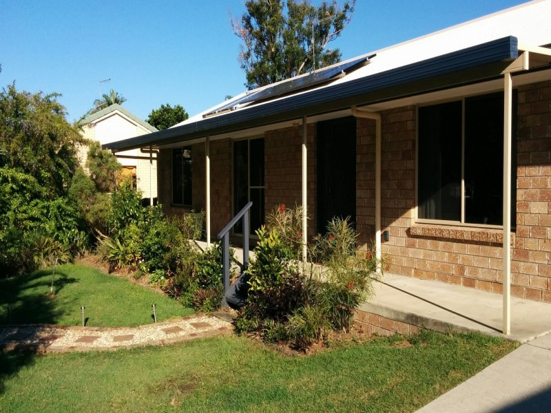 78 Helen Street, South Golden Beach, NSW 2483