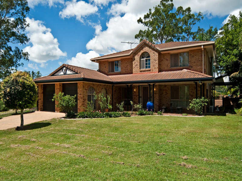 29 Kirkston Place, Pine Mountain, Qld 4306