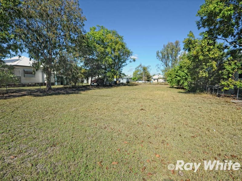 11 Stanley Street, Thangool, Qld 4716